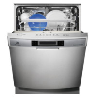 Spare Parts Dishwashers Electrolux