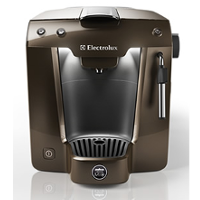Spare Parts Coffee Machines Electrolux