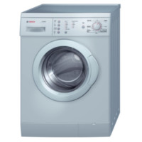 Spare Parts Washing Machines Bosch