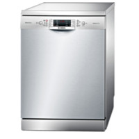 Spare Parts Dishwashers Bosch