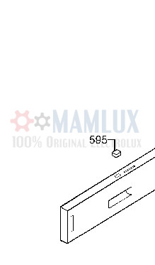 spare parts dishwasher electrolux esl 43010 20090119 rh mamlux eu