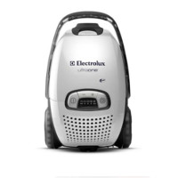 Spare Parts Vacuum Cleaners Electrolux