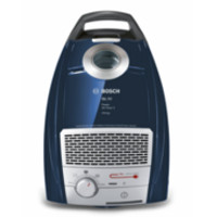 Spare Parts Vacuum Cleaners Bosch
