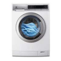 Spare Parts Washing Machines Electrolux